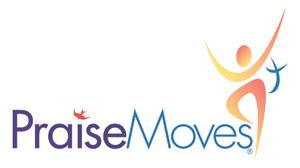 PraiseMoves logo