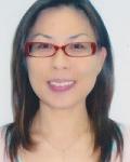 Doreen-Hong