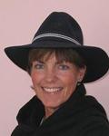 Jennifer-Bunderle