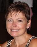 Sharon-Borggaard